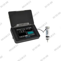 Equotip Portable Hardness Tester Leeb
